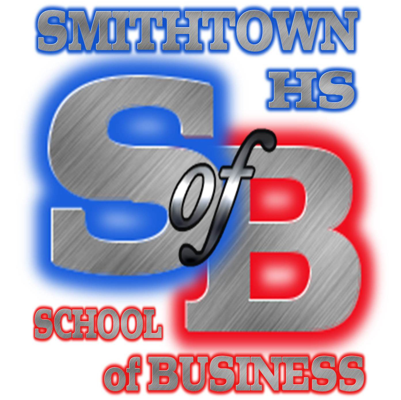Smithtown High School School of Business