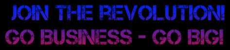 join revolution